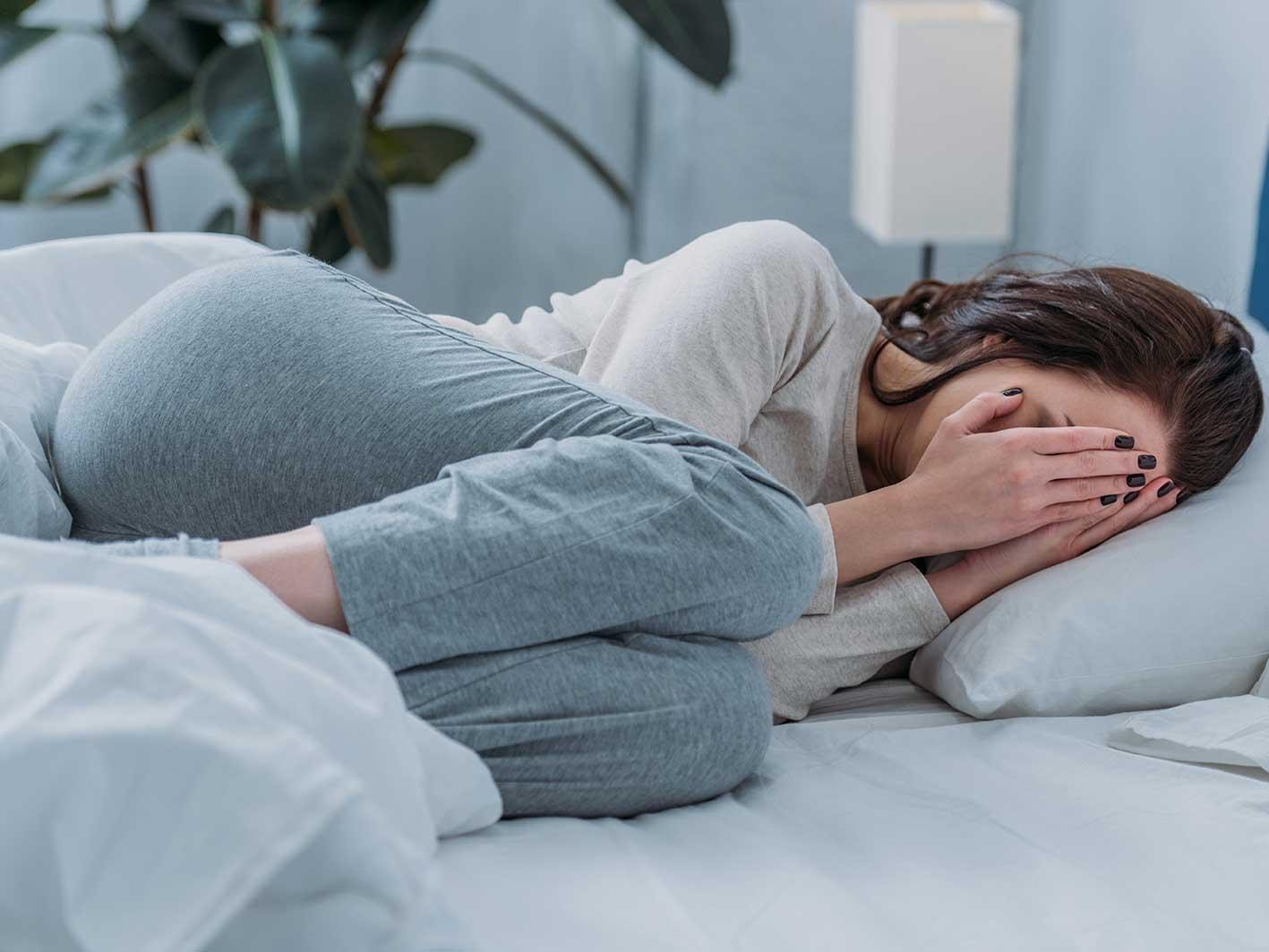 אימון ליציאה מדיכאון לאחר לידה | שולי זלצמן ביטון