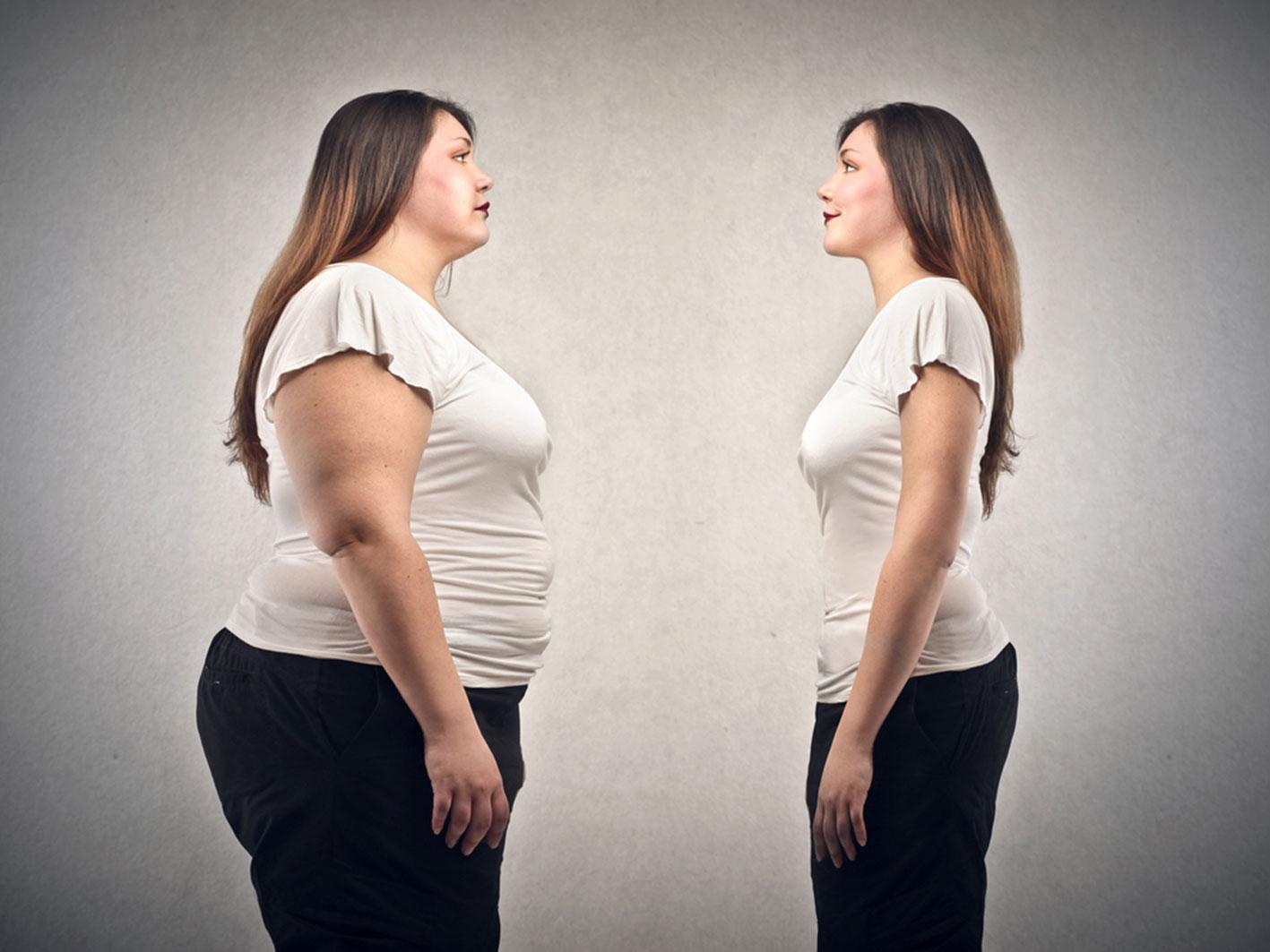 דימוי גוף משפיע על הביטחון העצמי? | שולי זלצמן ביטון | מאמנת אישית בירושלים