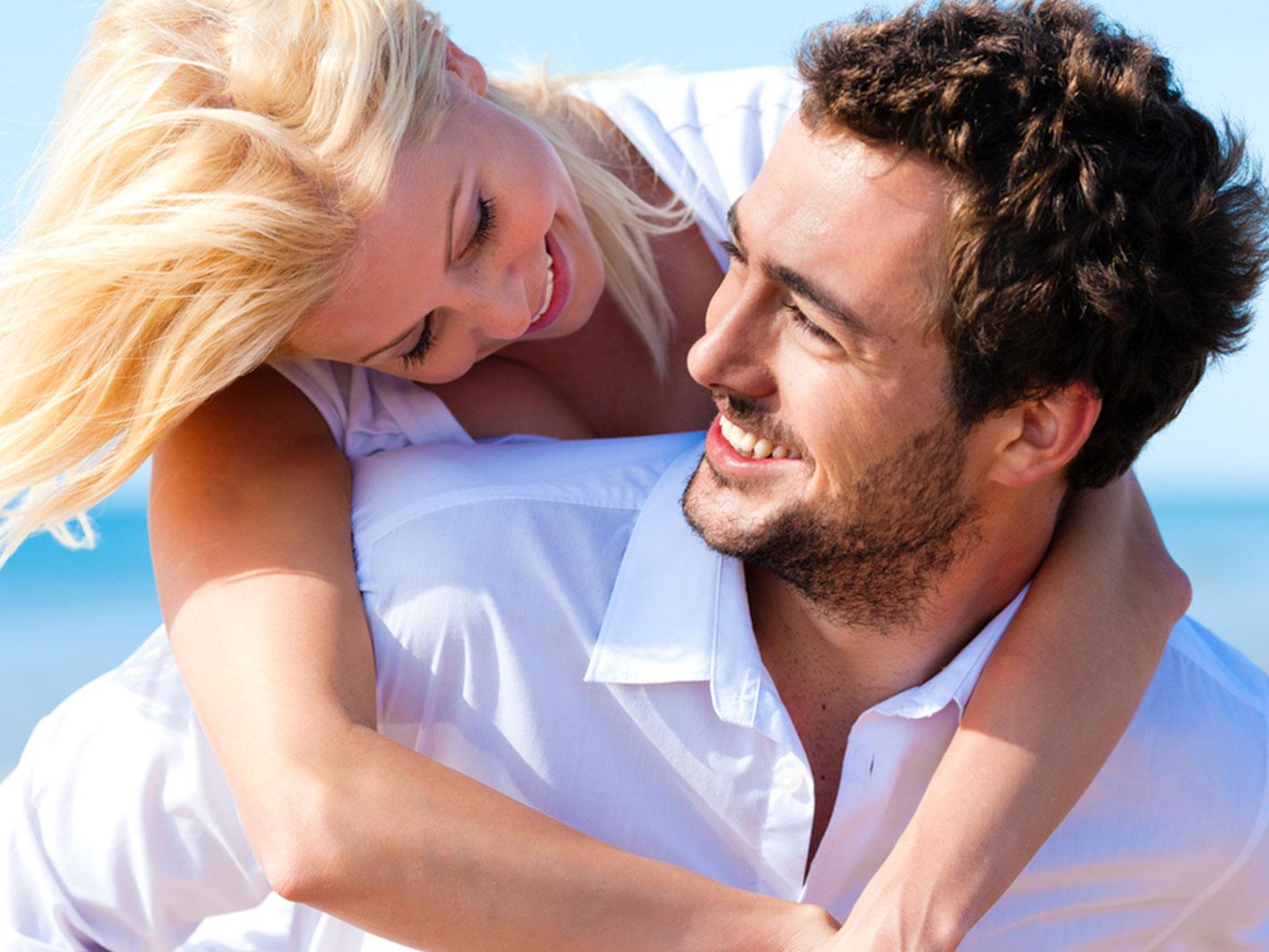 אימון לזוגיות טובה ובריאה | שולי זלצמן ביטון | מאמנת אישית בירושלים